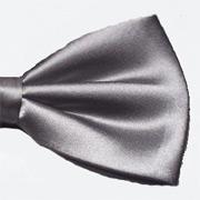Polyester strikjes